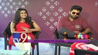 Sharwanand & Anupama Parameswaran on Shatamanam Bhavati – Sankranthi Special