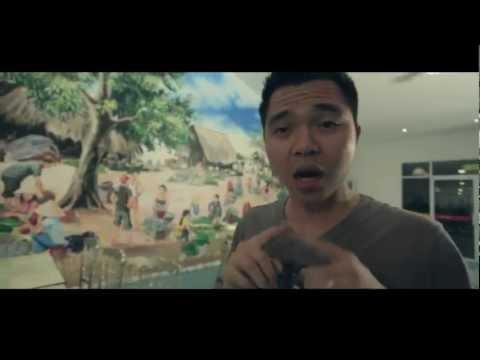 NÓI CHUNG LÀ... (Chuyện Thằng Say) MTV ft. KARIK - Official Video [ MTVband ]