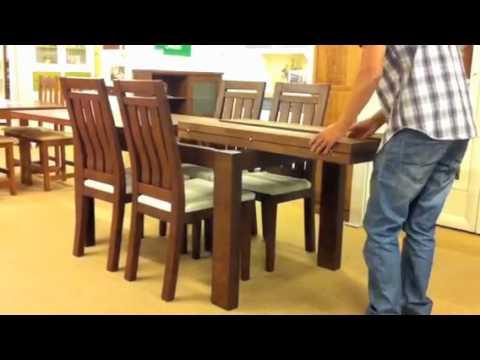Muebles los pinos las rozas muebles para sala - Muebles las rozas ...