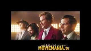 Anchorman 2 2013 Full Movie Part 1 / 12