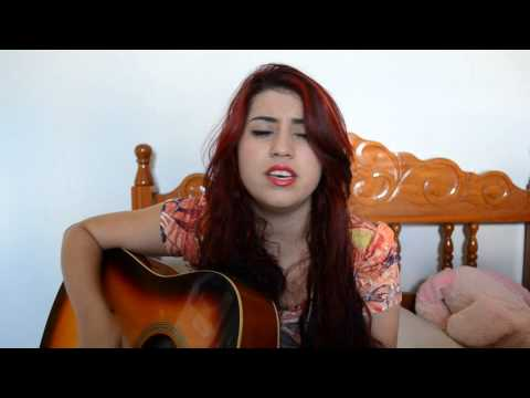 365 dias - Ana Carol (cover)