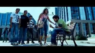 Thuli Thuli Paiyaa Tamil Movie Full Song (With English