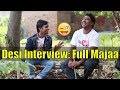 My Smart Support Desi Interview With Mr Dharmendra Kumar