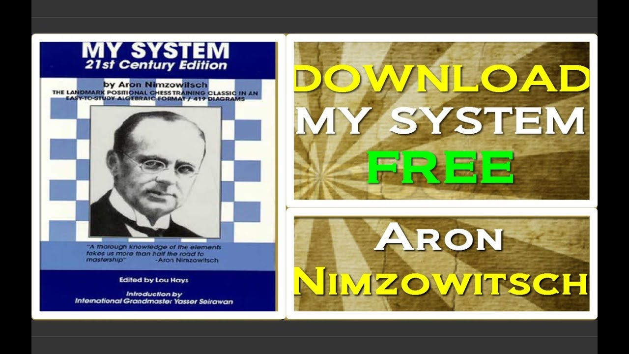 download totally un english britains internment of enemy aliens in two