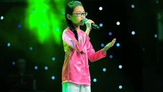 Video | tieng hat phuong my | tieng hat phuong my