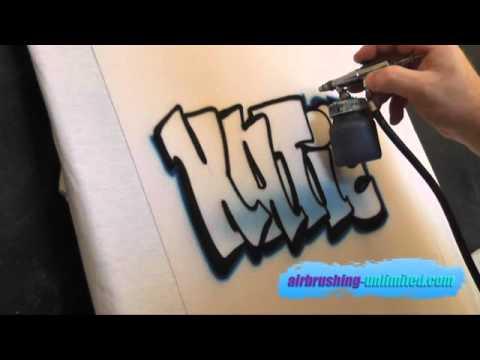 airbrushed graffiti name -EUJW5jFh7-k