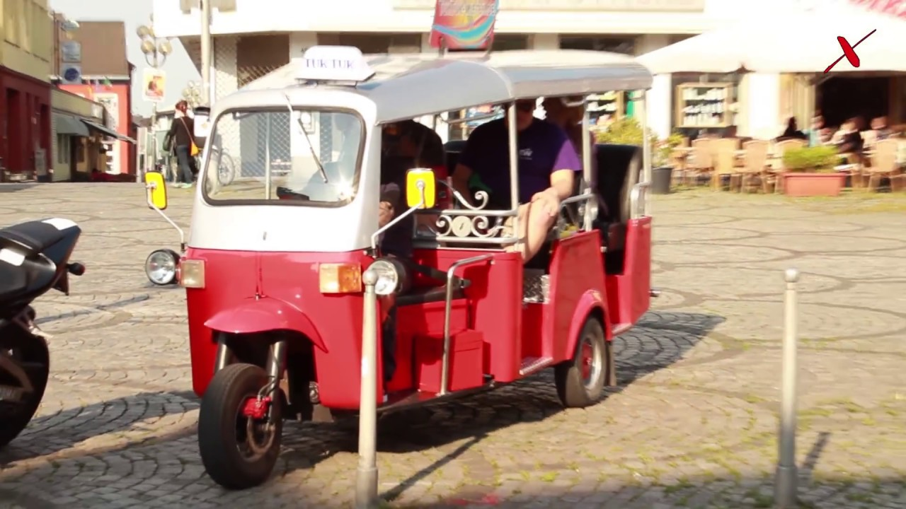 tuk tuks mieten kaufen tuktuks in deutschland europa. Black Bedroom Furniture Sets. Home Design Ideas