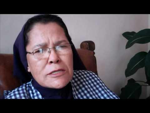 video prostitutas prostitutas voluntarias