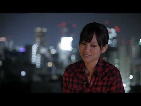 DOCUMENTARY of AKB48 to be continued / AKB48 []