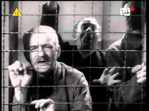 W starym kinie  Roza 1936)
