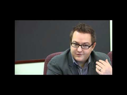 VT IDEA group examines cybersecurity research