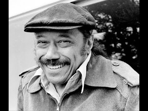 The Hang – I Played with Horace Silver