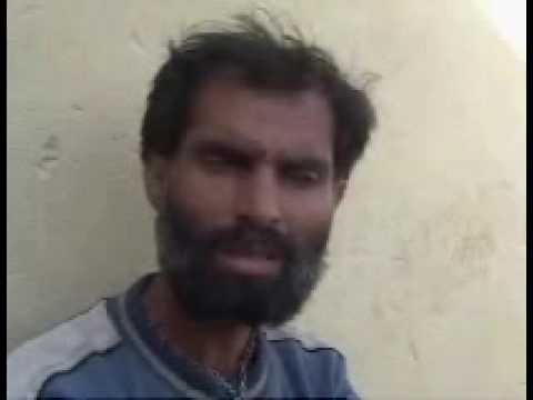 Hussain Tekri Jaora India #3