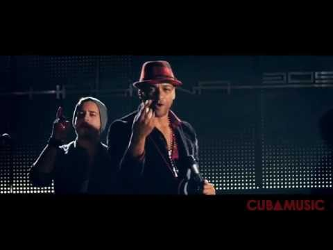 14 de febrero (ft. Descemer Bueno) - Omi Hernandez