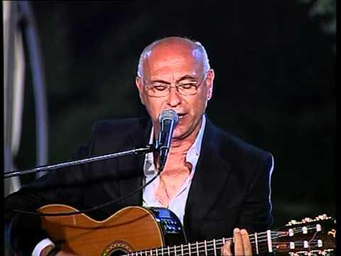 Mario Maglione - Napule E' 'Na Canzona