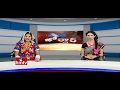 Weekend Jordar News: Sivamani stunning performance, parrot..