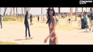 E-Lite feat. T-Pain, Snoop Dogg & Shun Ward - Wind Up My Heart