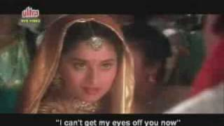 Mujse Juda Hokar Video, Bollywood, Songs, Free, Online