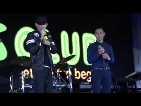 Hài Hoài Linh và con trai Hoài Lâm hát rất hay 2015