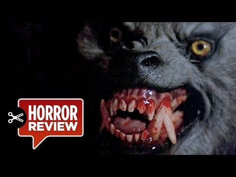 An American Werewolf in London Review (1981) 31 Days Of Halloween Horror Movie HD