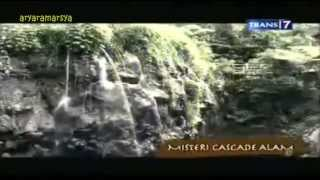 Mister Tukul - Dibalik Legenda Baturraden, Purwokerto Eps. 1  [Full Video] 31-08-2013