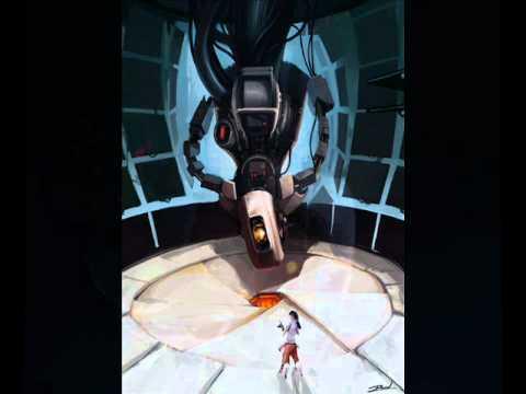 Portal 2 - Greatest GL...