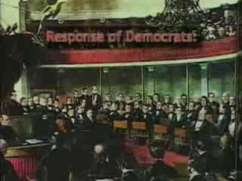 Black History Racist Democrats Refuse to Teach Today - Pt. 1