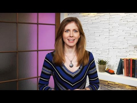 CNET Update - Sprint fires Framily, offers new shared-data plans