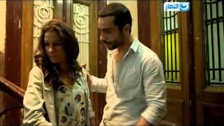 Episode 03 - #Farah_Laila Series / الحلقة الثالثه - مسلسل #فرح_ليلى