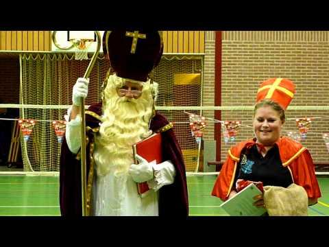 BCVList Sint 2011 (2)