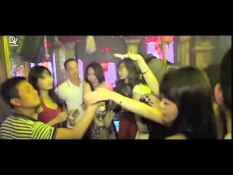 Liên Khúc Nhạc Trẻ Remix Hay Nhất 2015 2016 Tổng Hợp Bar Hà Nội Việt Nam