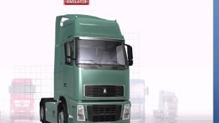 Jak Zainstalować Euro Truck Simulator