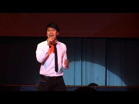 DONG MAU LAC HONG