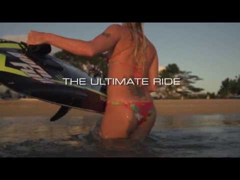 JetSurf Uncovered: a new way to ride