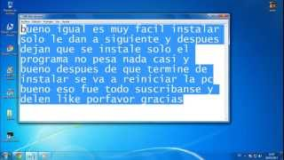Como Descargar E Instalar Realtek High Definition Audio