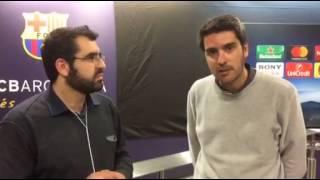 Qui Barcellona, l'ultima sfida: la paura di perdere Messi