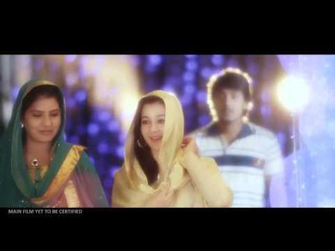Saheba-Subramanyam-Movie----Parada-Chatuna-Song-Trailer