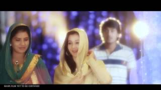 Saheba-Subramanyam-Movie----Parada-Chatuna-Song-Trailer