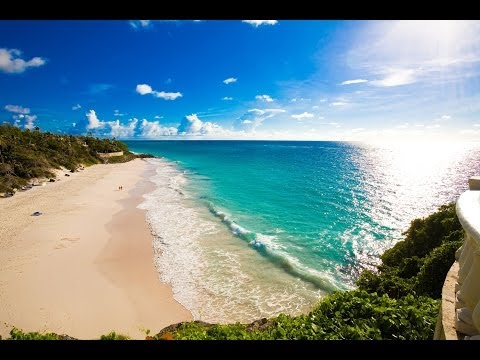 World's 50 best beaches Top 25