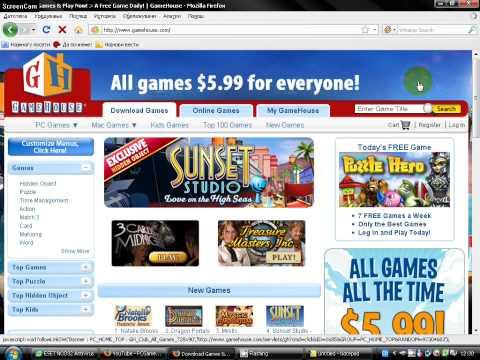 crack games  sites