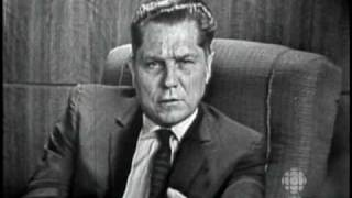 Retrobites: Jimmy Hoffa (1960)
