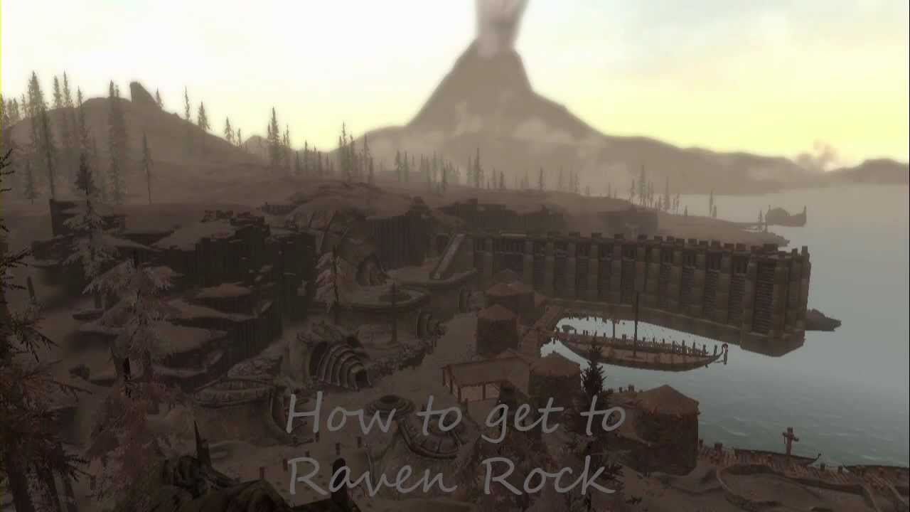 how to get the wrathmen on skyrim