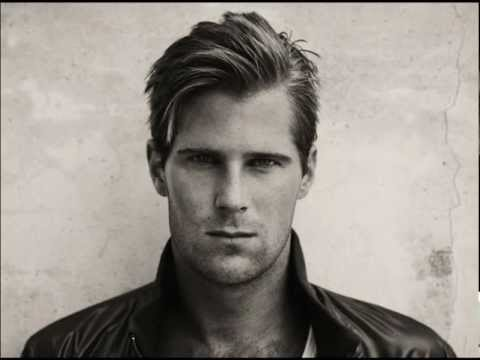Basshunter - Far away NEW SONG 2013 with Lyrics HD