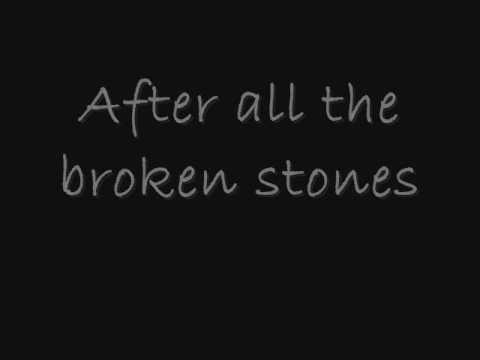 After all this time- Simon Webbe (WITH LYRICS!) - YouTube