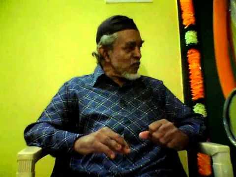 HH Vappa Nayagam Chennai Visit - Jul 27, 2011 - Day 5 (part-2/3)
