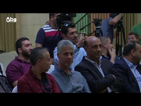 نقابة الصحفيين: نعمل مع الاتحاد الدولي للصحفيين على ملاحقة الاحتلال قانونياً