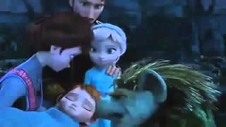 Frozen Disney Full Movie 2013 NO STREAMING! (ENGLISH