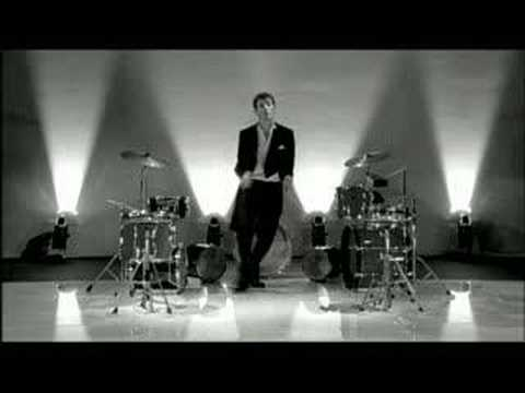 Tom Chambers Tap Dance with Drums