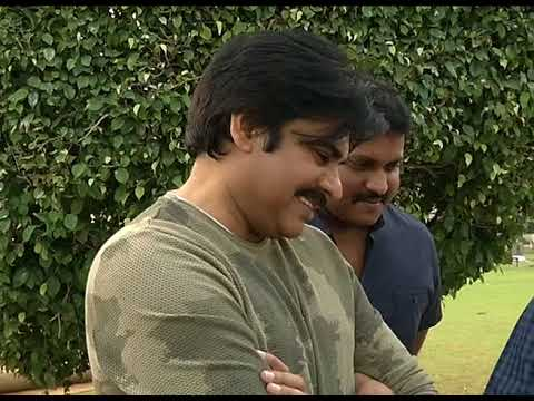 Powerstar-Pawan-Kalyan-Launched-the-Teaser-of-Sunil-and-N-Shankar--039-s-Two-Countries