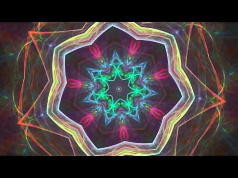 Progressive Psy & PsyTrance Mix ॐ Sep 2013